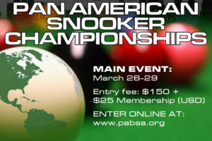 https://pabsa.org/wp-content/uploads/2019/12/2020-pan-american-snooker-championship-main-entry-flyer-836-300x200.png