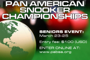 https://pabsa.org/wp-content/uploads/2019/12/2020-pan-american-snooker-championship-seniors-entry-flyer-836-300x200.png